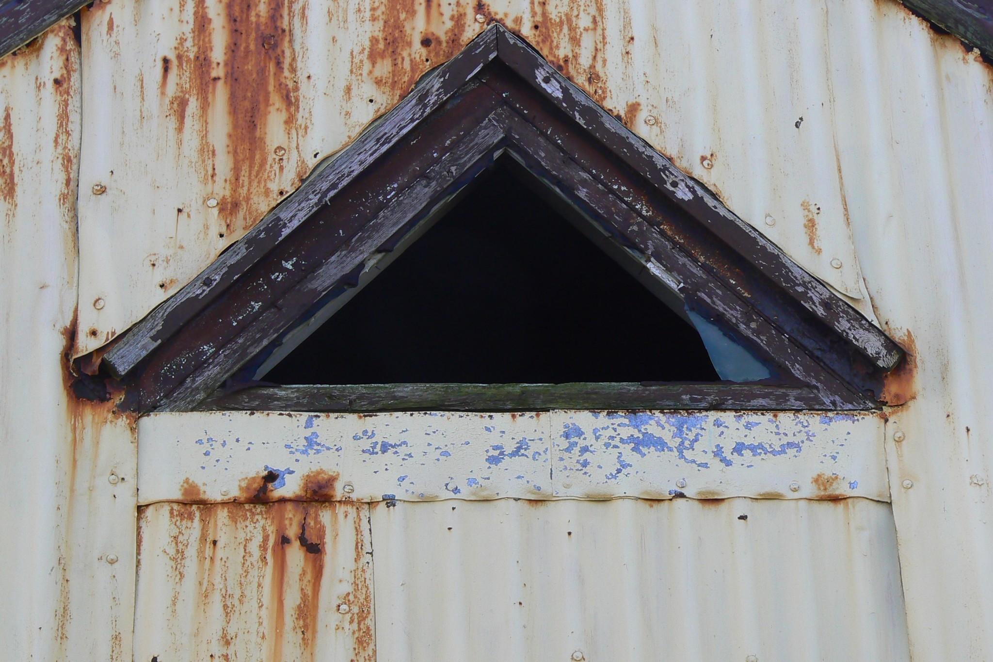 Lösungen - Fenster